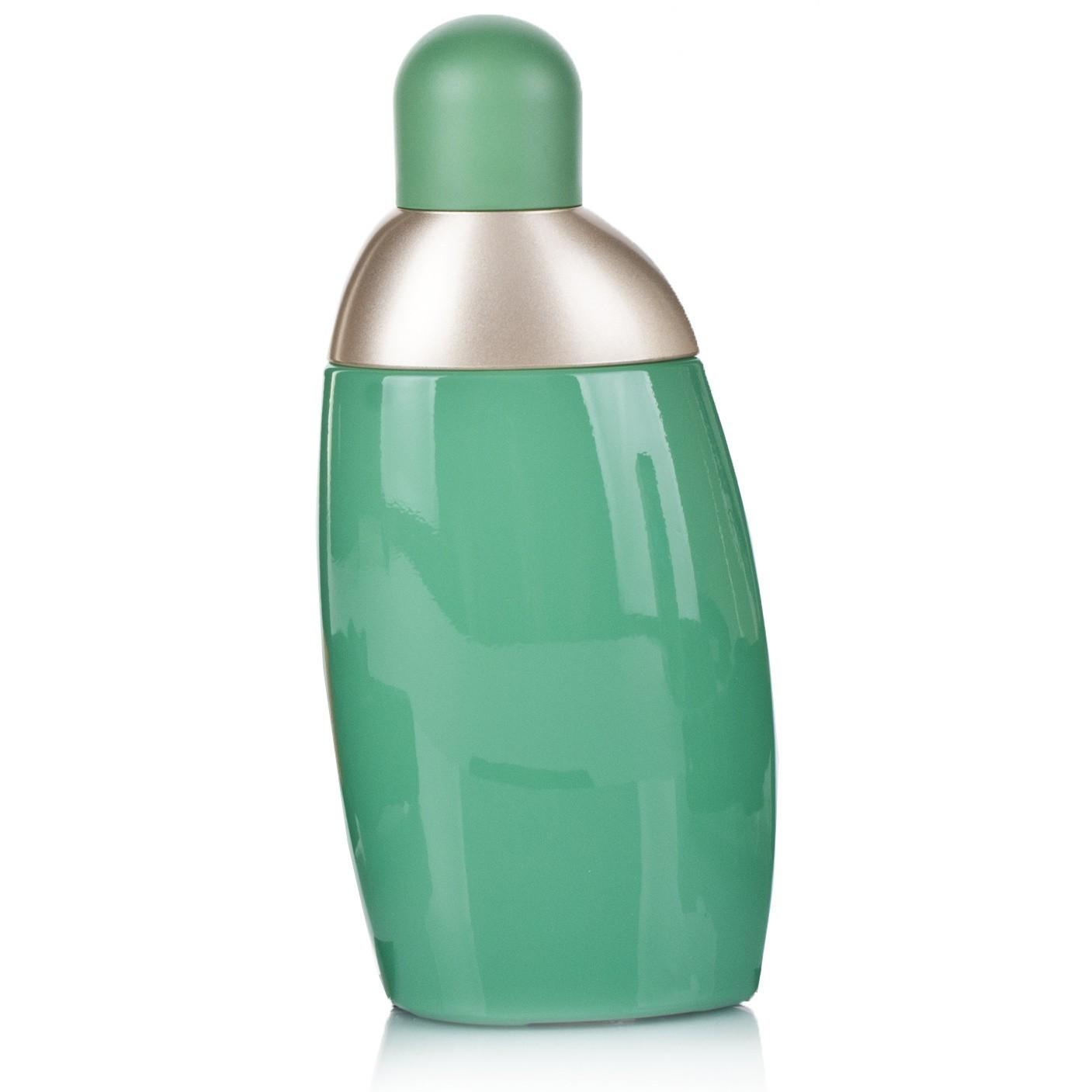 Productafbeelding van Cacharel Eden Eau De Parfum 30ml