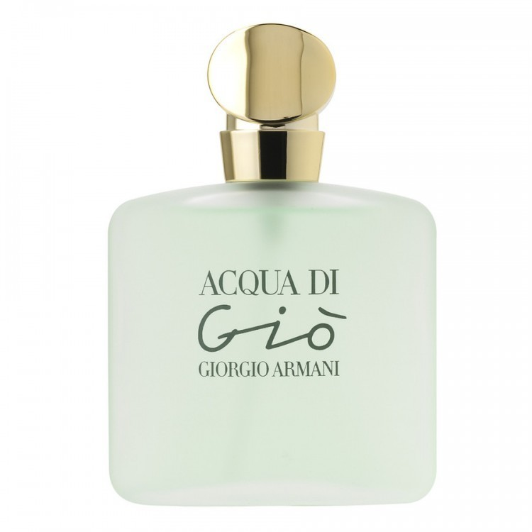 Productafbeelding van Giorgio Armani Acqua di Gio Femme Eau De Toilette 100ml