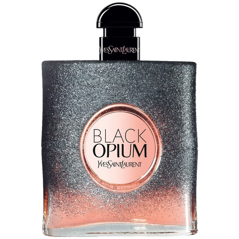 Yves Saint Laurent Opium The Shock Eau de Parfum (EdP) 50 ml
