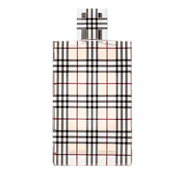Productafbeelding van Burberry Brit Eau De Parfum 50ml