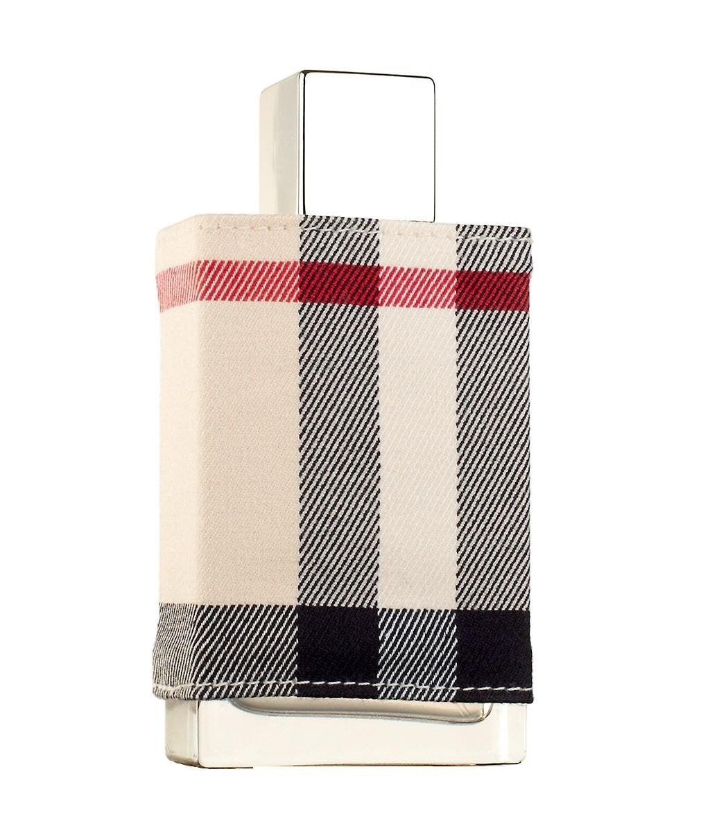 Productafbeelding van Burberry London Eau De Parfum 100ml