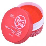 Red One Aqua Wax Full Force Red 150 ml