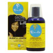 Curls Blissful Lengths Liquid Hair Growth Vitamin 236ml
