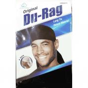 Dream Original Du-Rag