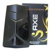 Axe Gold Temptation Eau De Toilette - 100ml