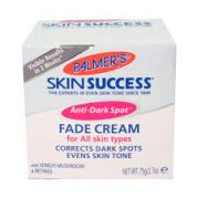 Palmers Skin Success Fade Cream