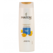 Pantene Classic Care 2in1 Shampoo & Conditioner 400ml
