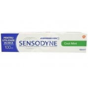 Sensodyne Cool Mint Tandpasta 75ml