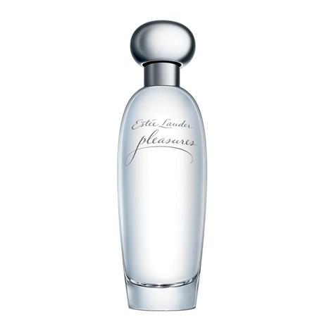 Estee Lauder Pleasures Eau de Parfum Da 100ml