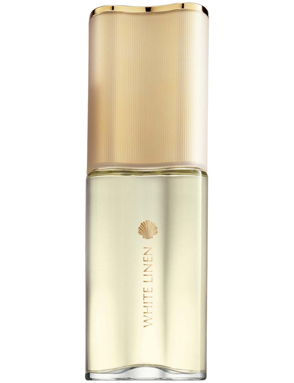 Productafbeelding van Estée Lauder White Linen Eau De Parfum 60ml