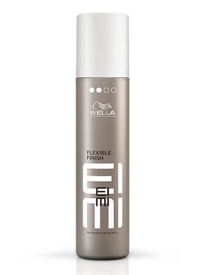 Wella Professionals EIMI Flexible Finish Non-Aerosol Working Spray 250ml