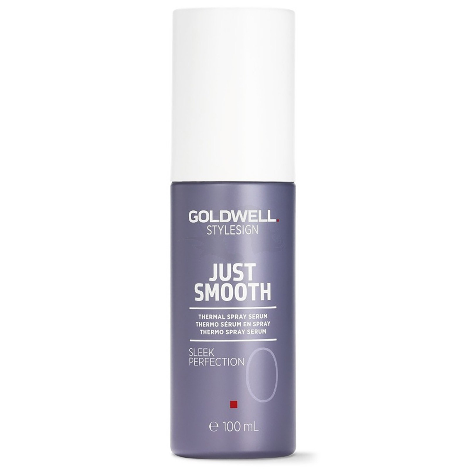 Goldwell Just Smooth Sleek Perfection 100 ml