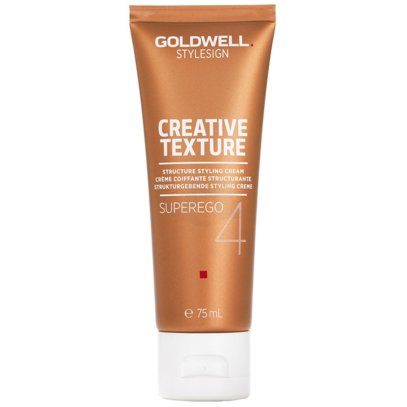Goldwell Creative Texture Superego 75 ml