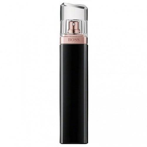 Productafbeelding van Hugo Boss Nuit Intense Eau de parfum 75ml