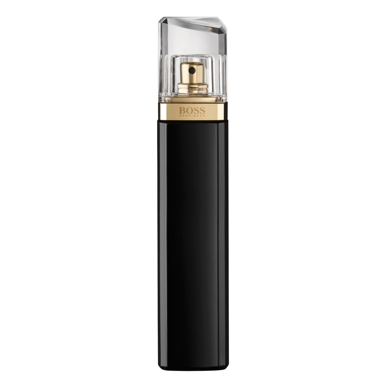 Hugo Boss Nuit Eau De Parfum Vapo 50ml