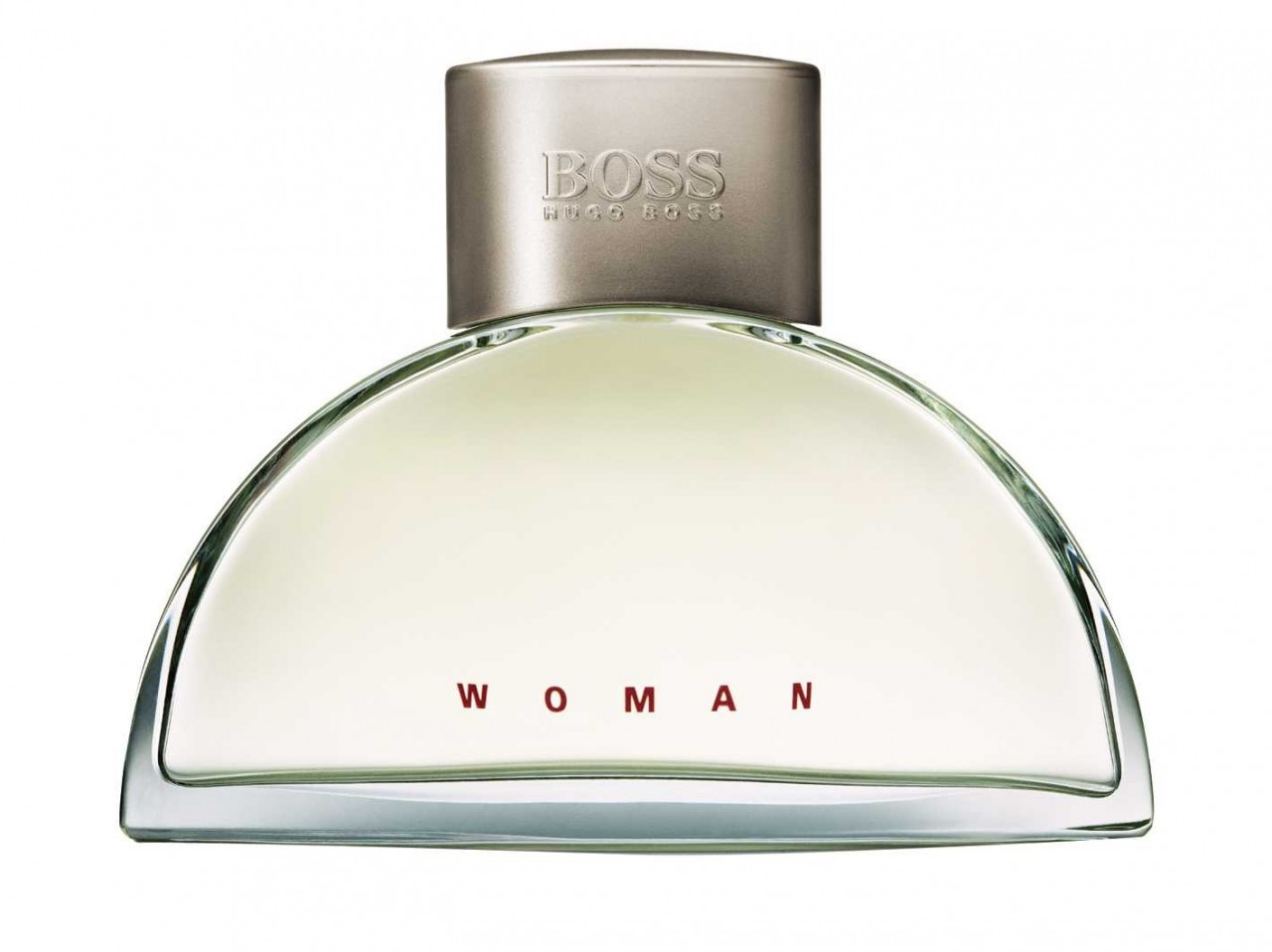 Woman eau de parfum female