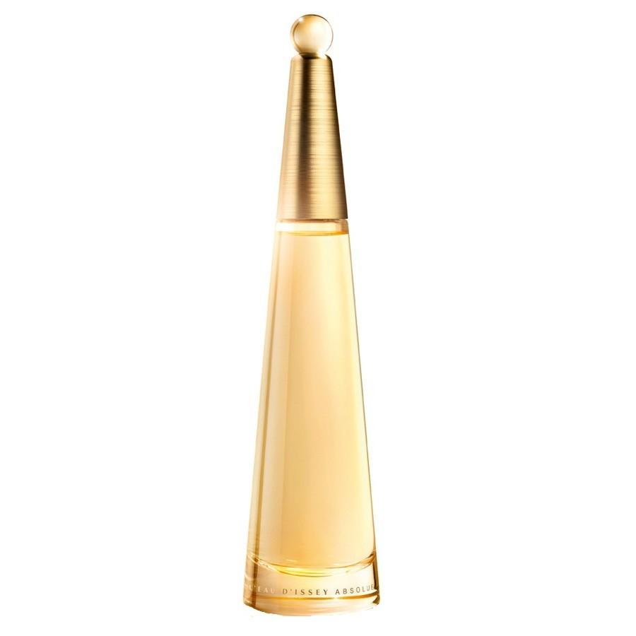 Productafbeelding van Issey Miyake L'Eau D'Issey Absolue Eau De Parfum 25ml