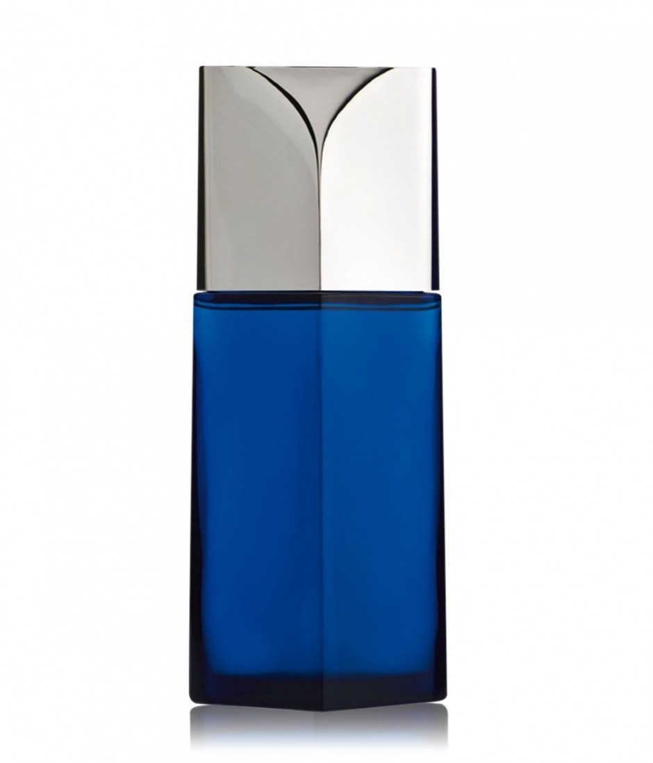 ISSEY MIYAKE ISSEY MIYAKE L'Eau Bleue D'Issey Pour Homme EDT 75ml