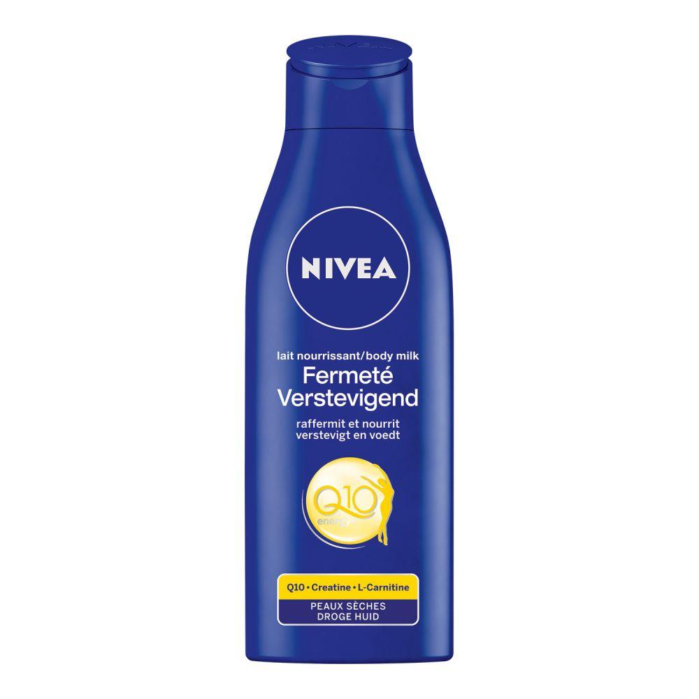 Nivea Q10 Verstevigende Body Milk 250ml