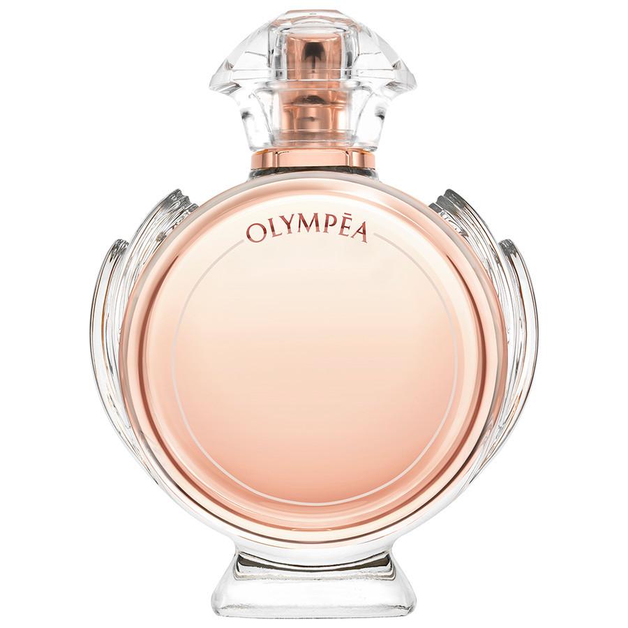 Paco Rabanne Olymp�a Aqua Eau de Parfum (EdP) 30 ml