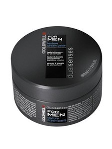 Goldwell dualsenses for men cream paste 100 ml