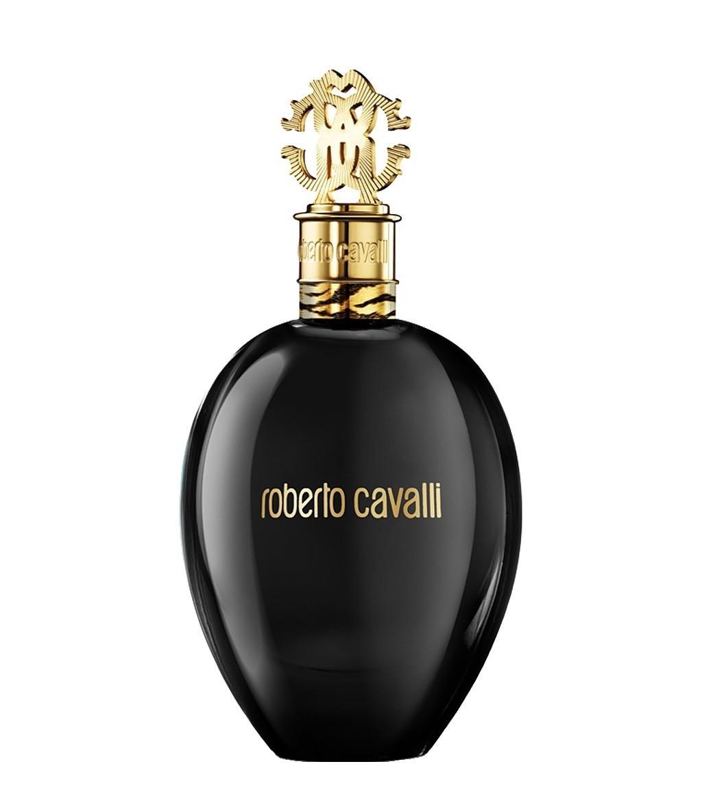 Productafbeelding van Roberto Cavalli Nero Assoluto Eau De Parfum 75ml