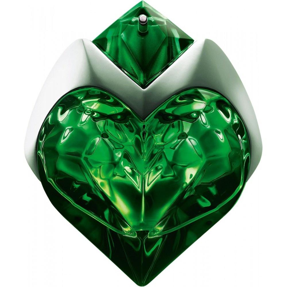 Productafbeelding van Thierry Mugler Aura Mugler Eau de parfum Refillable 50 ml