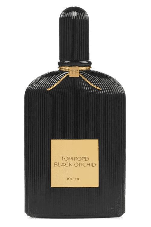 Productafbeelding van Tom Ford Black Orchid Eau De Parfum Spray 100ml